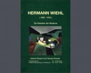 Hermann Wiehl - Ein Klassiker der Moderne
