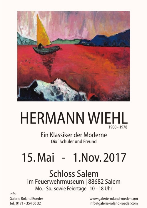plakat 2017 salem roter see